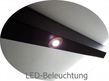 LED Beleuchtung